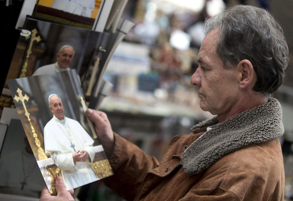 Pope-Homeless.jpg