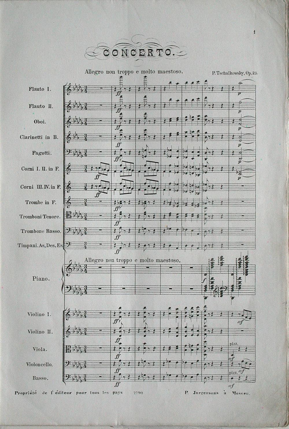 Tchaikovsky conducting score.jpg