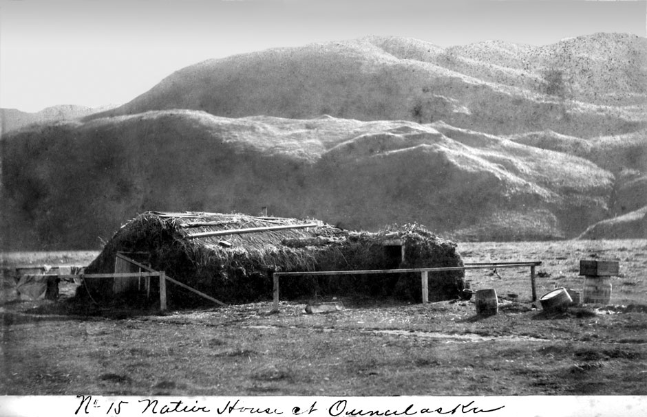 Unalaska native house.jpg