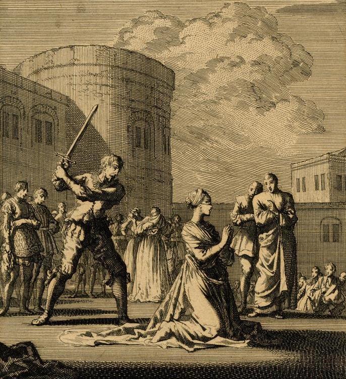 Wolf Hall - Boleyn Execution.jpg