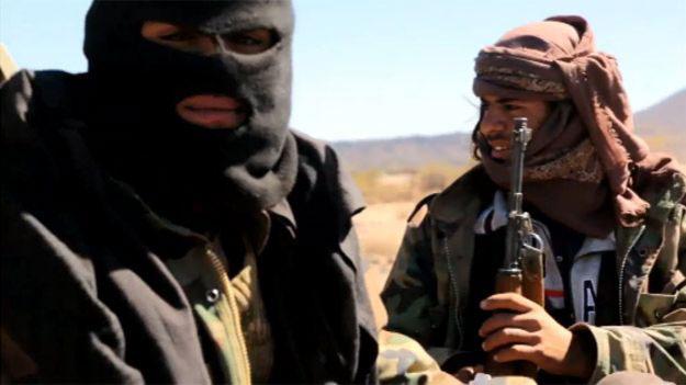 anti-Houthi militants.jpg