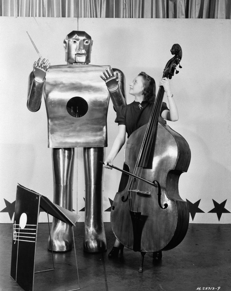 robot cello.jpg