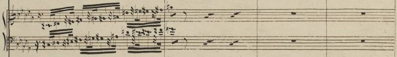 tchaikovsky crop cut passage.jpg
