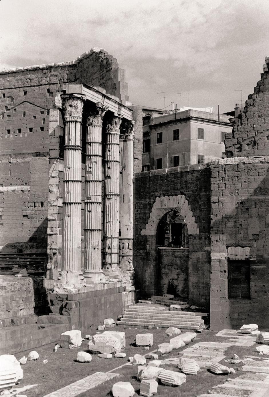 Forum of Augustus.jpg