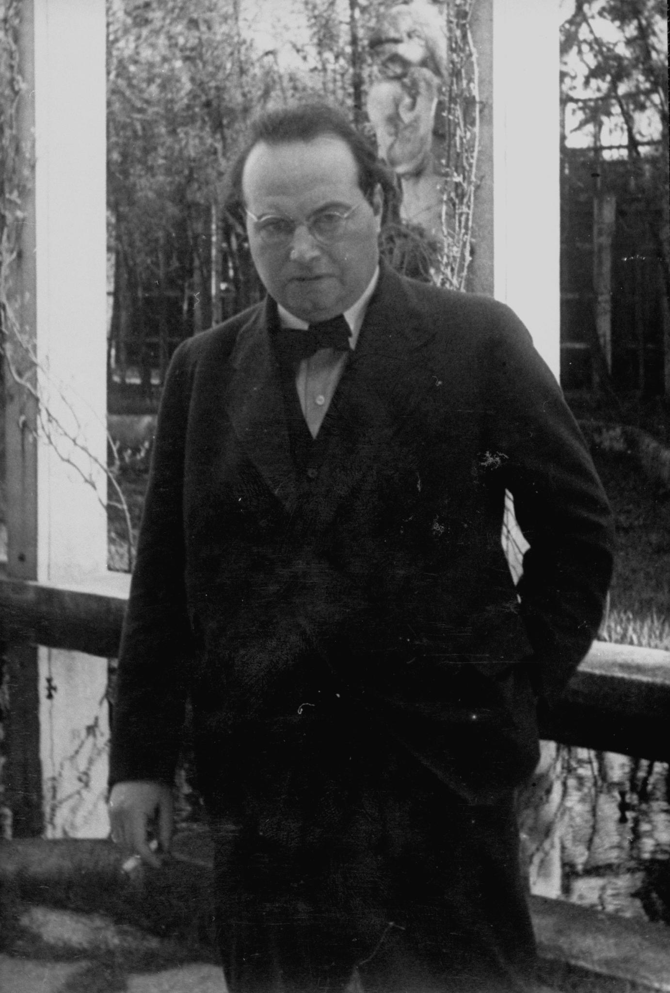 Franz Werfel.jpg