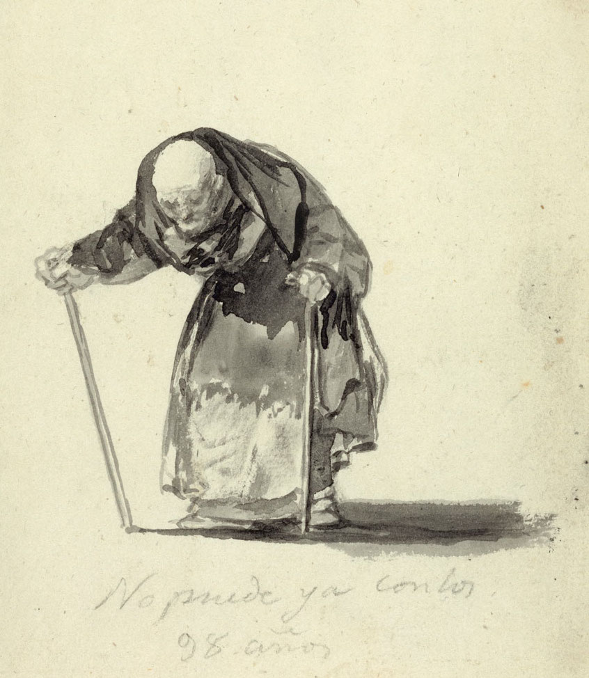 Goya Just Can't Go On.jpg