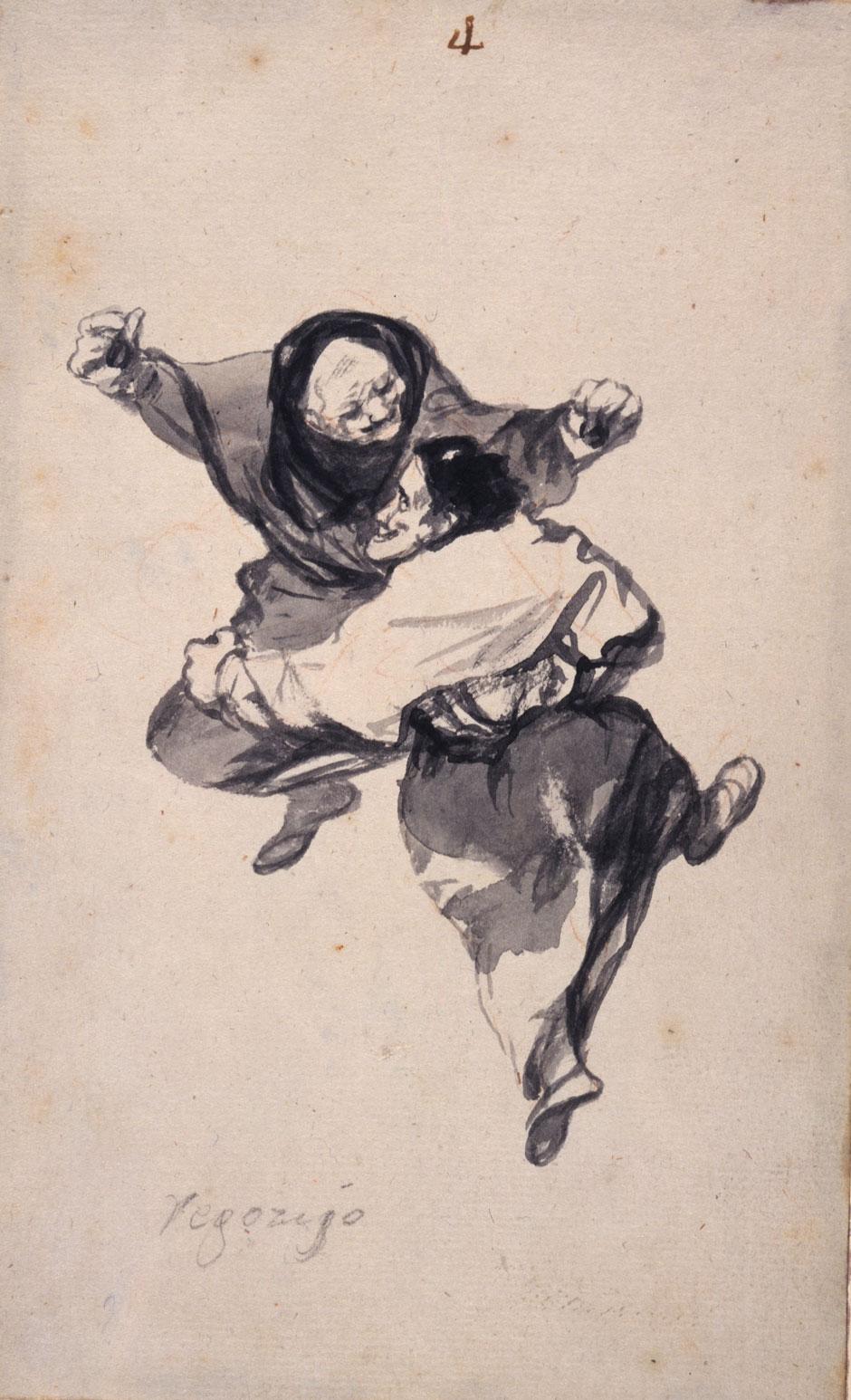 Goya Mirth.jpg