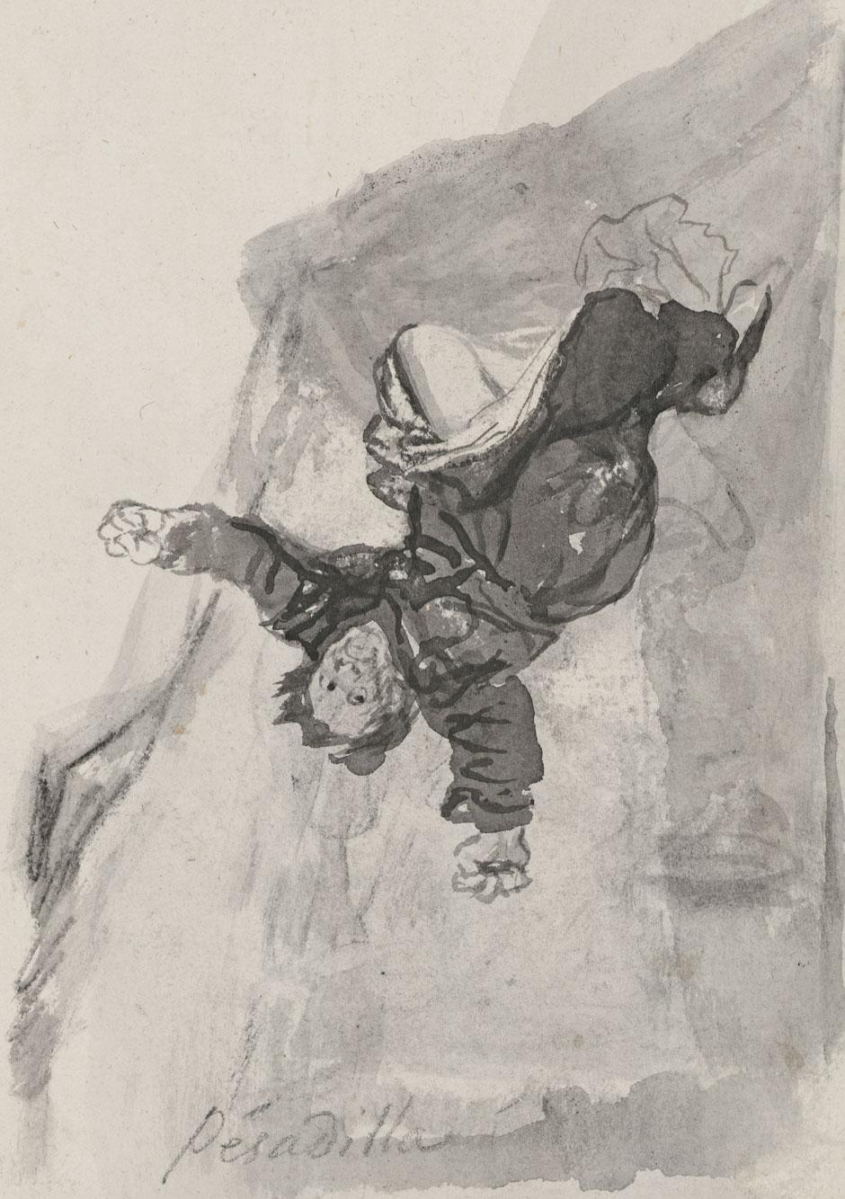 Goya Nightmare.jpg