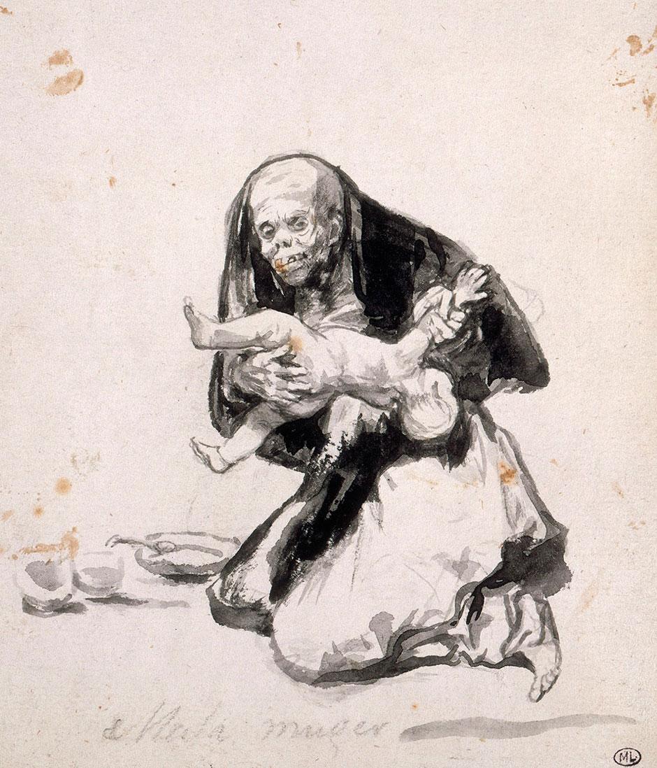 Goya Wicked Woman.jpg