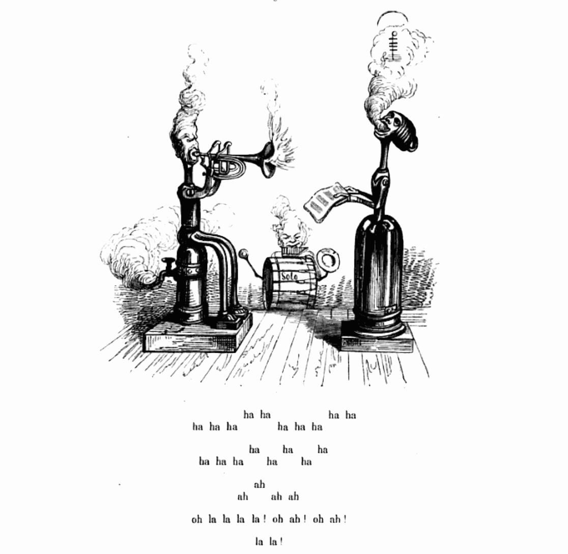 Illustration by Grandville.png