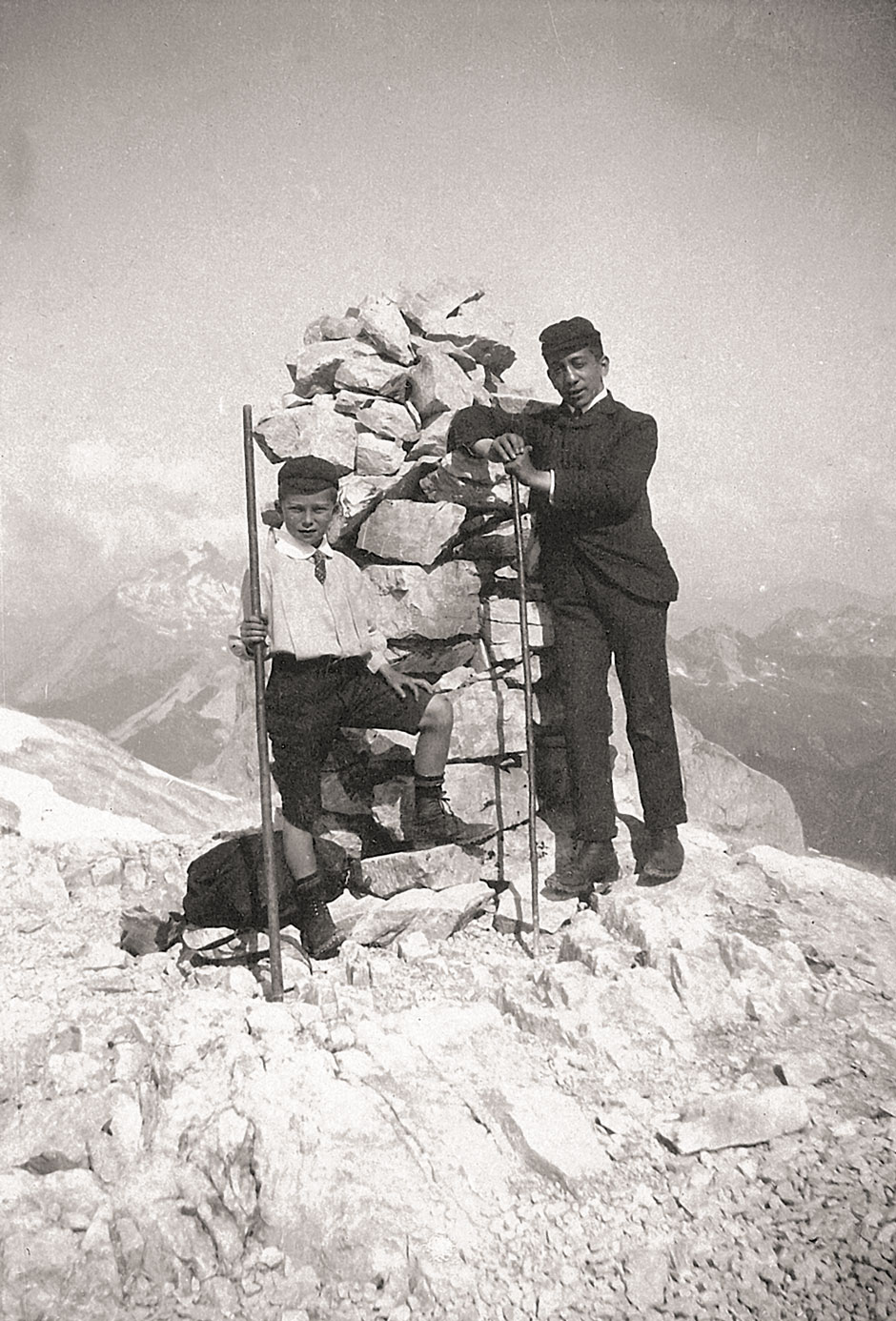 Kracauer alps.jpg
