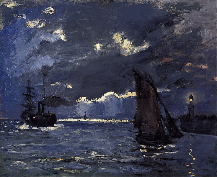 manet s olympia essay example Monet and olympia monet and olympia we will write a custom essay sample on monet and olympia manet's few paintings triggered movement of artistic style.