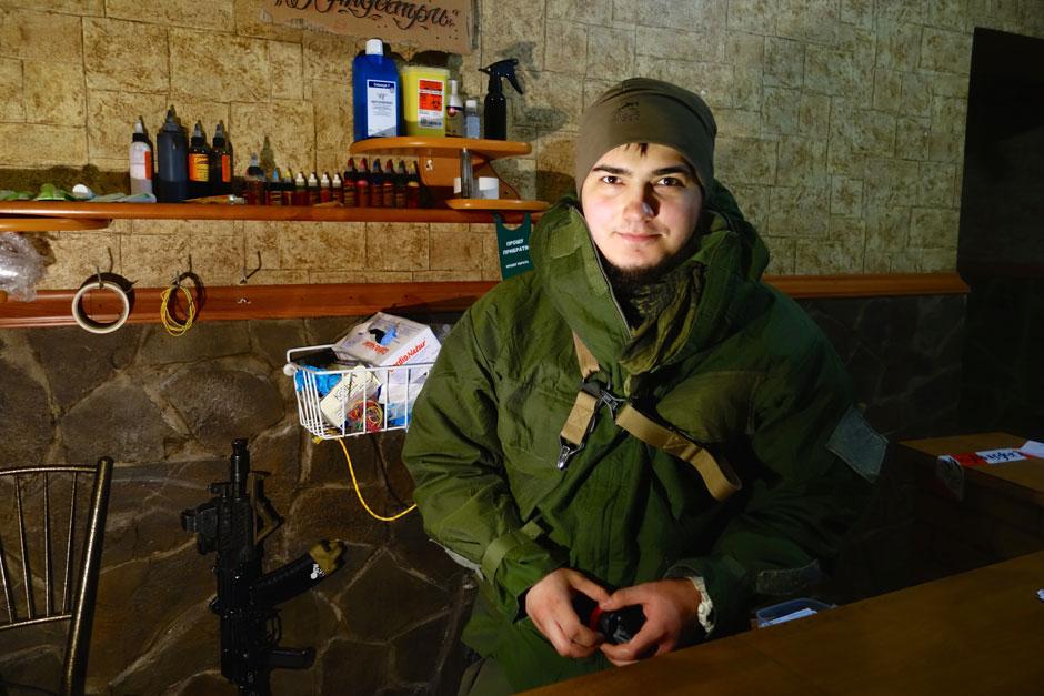 Oleksiy Reznikov.jpg