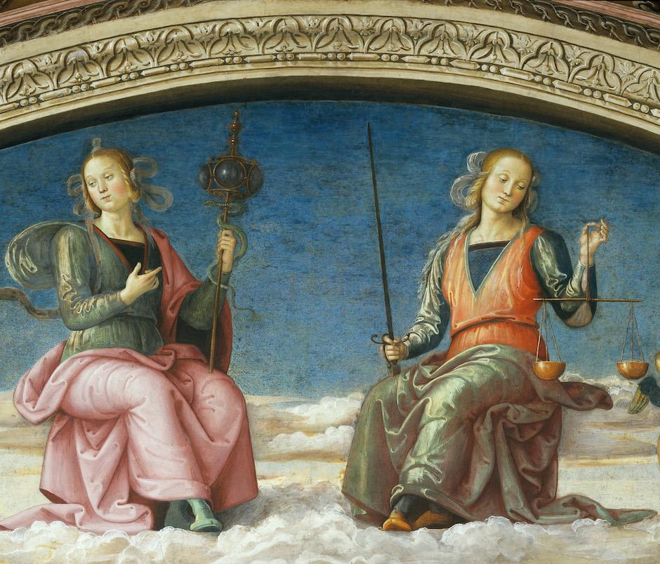 Perugino lunette.jpeg