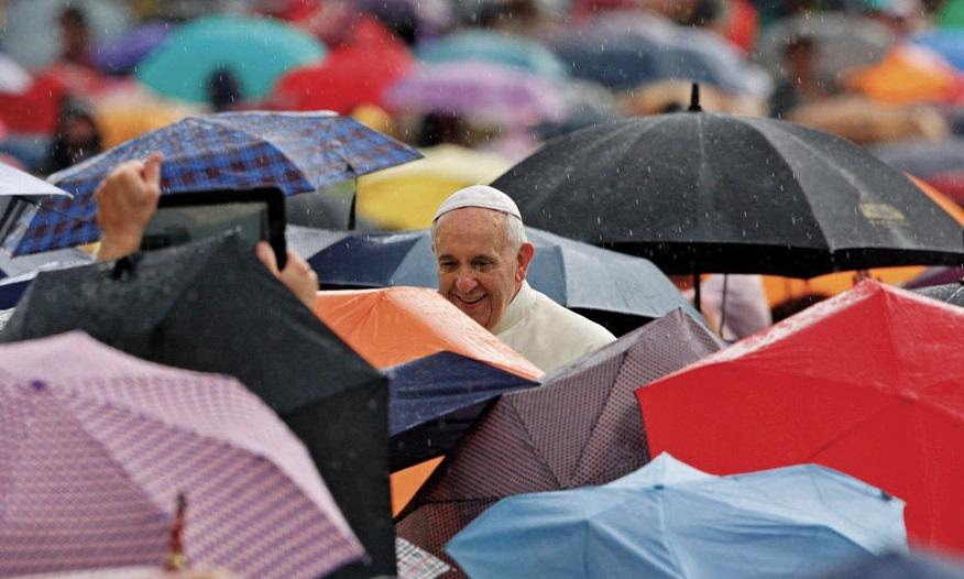 Pope Francis.jpg