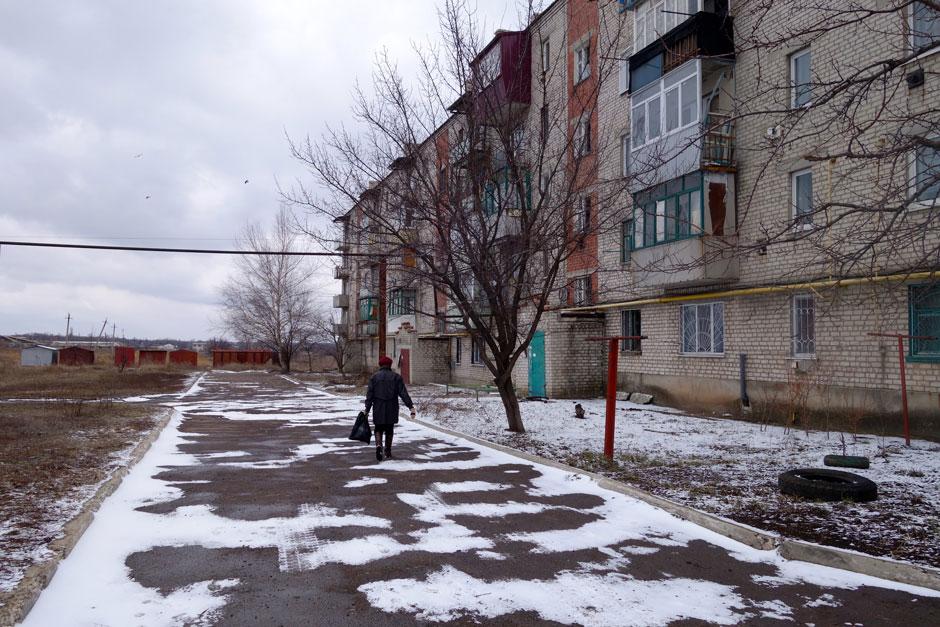 Poposnaya.jpg