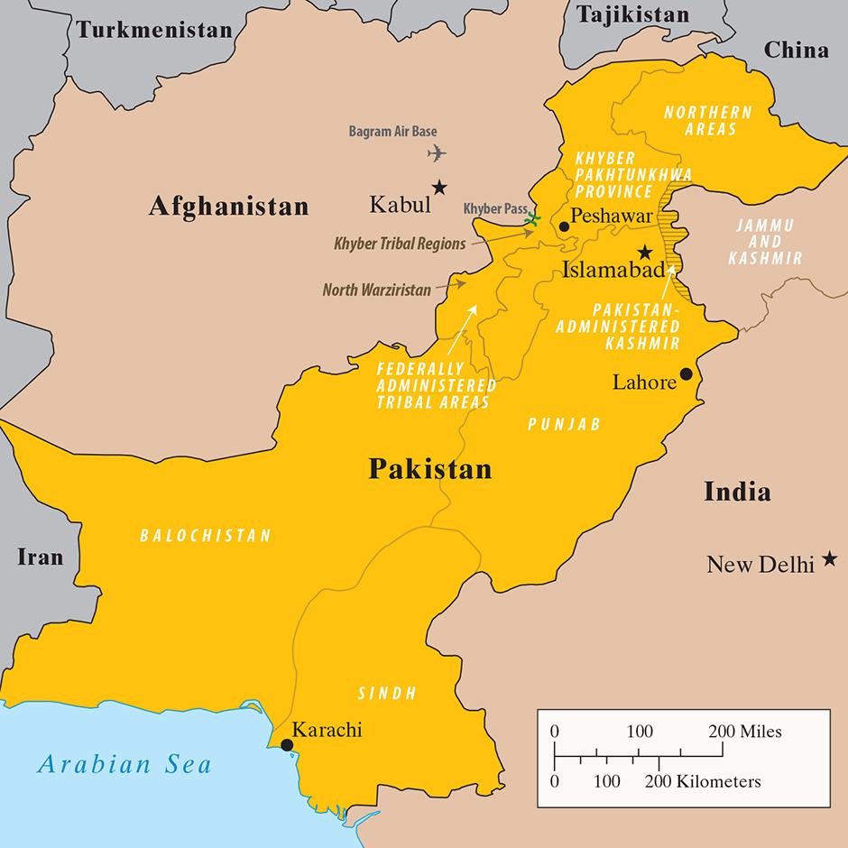 Rashid-Pakistan_MAP_040215.jpg