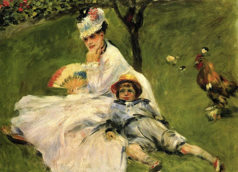 Renoir Camille.jpg