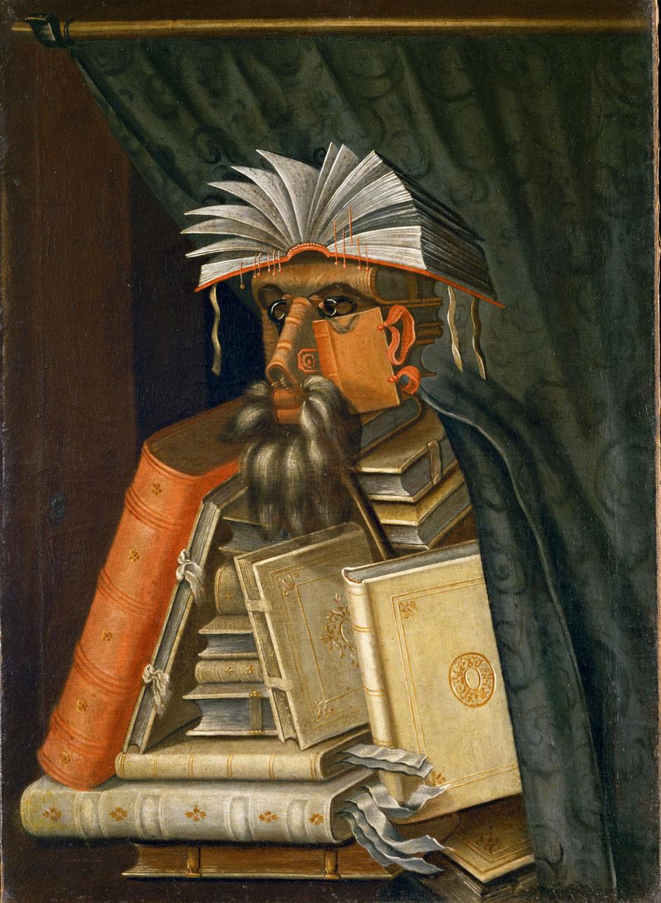 The Librarian .jpg