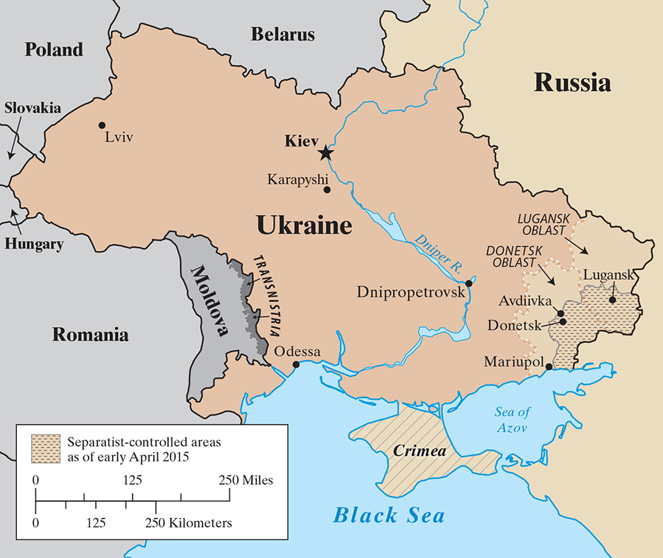 Ukraine-MAP-050715.jpg