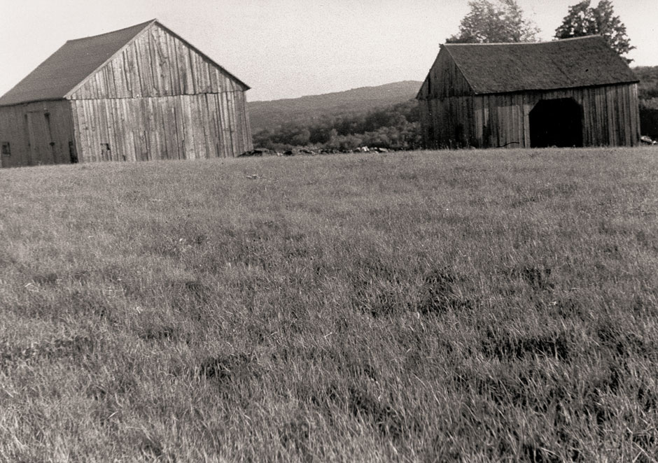 Vermont barns 2.jpg