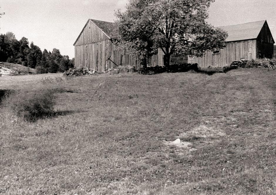 Vermont barns.jpg