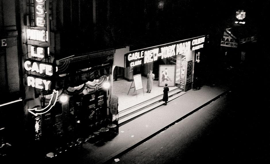 cinema Paris.jpg