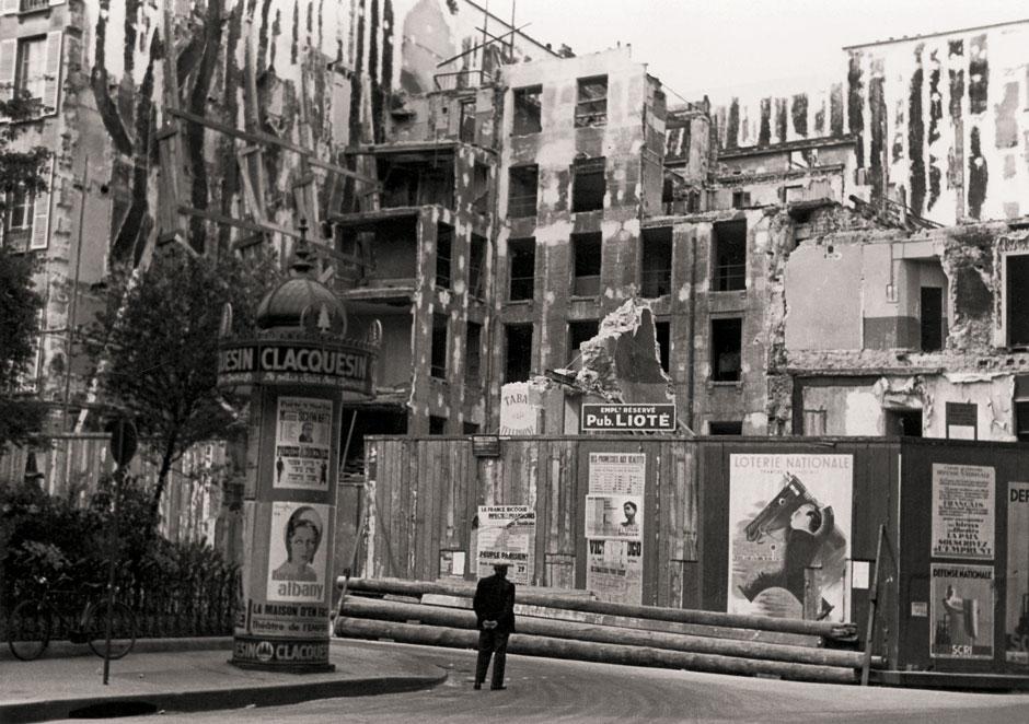 demolished buildings.jpg
