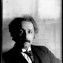 Einstein as a Jew and a Philosopher