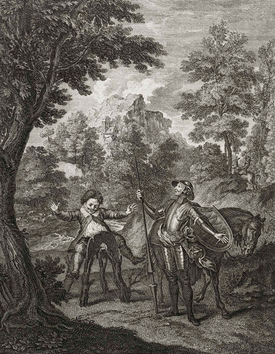 engraving Quixote and Sancho.jpg