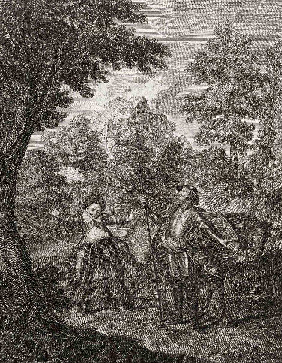 engraving Quixote and Sancho.jpg