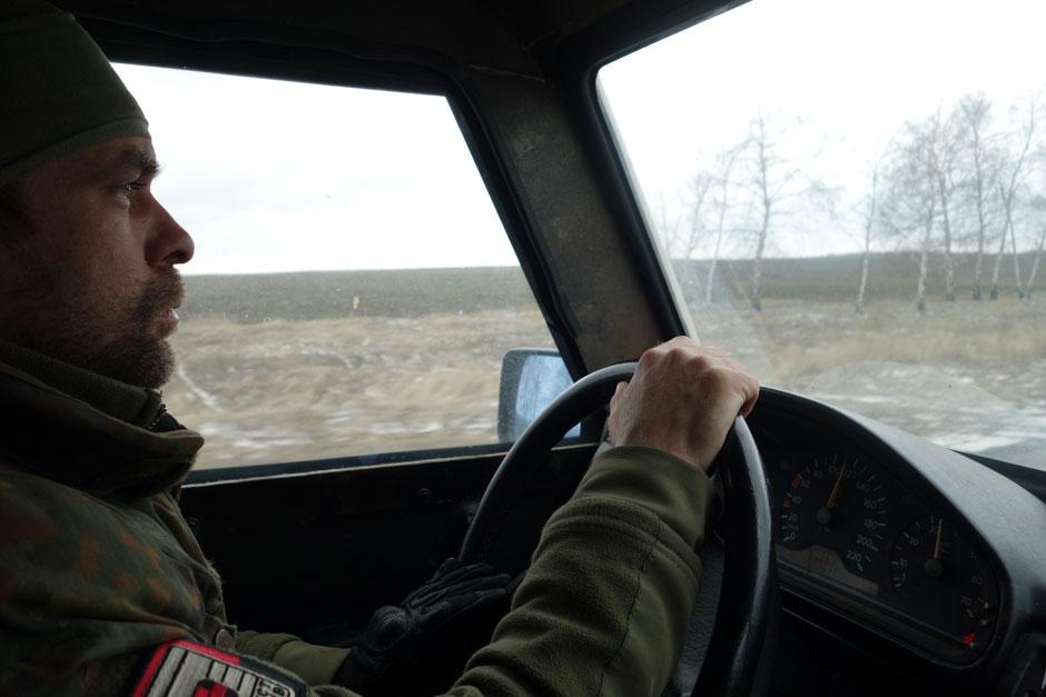 road to Popasnaya.jpg