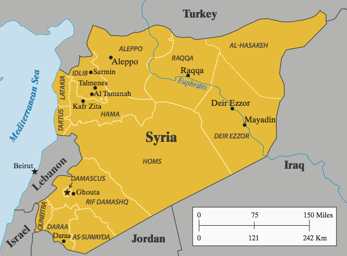 syria-map-050715.png