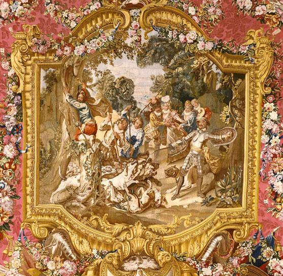 tapestry detail Quixote.jpg
