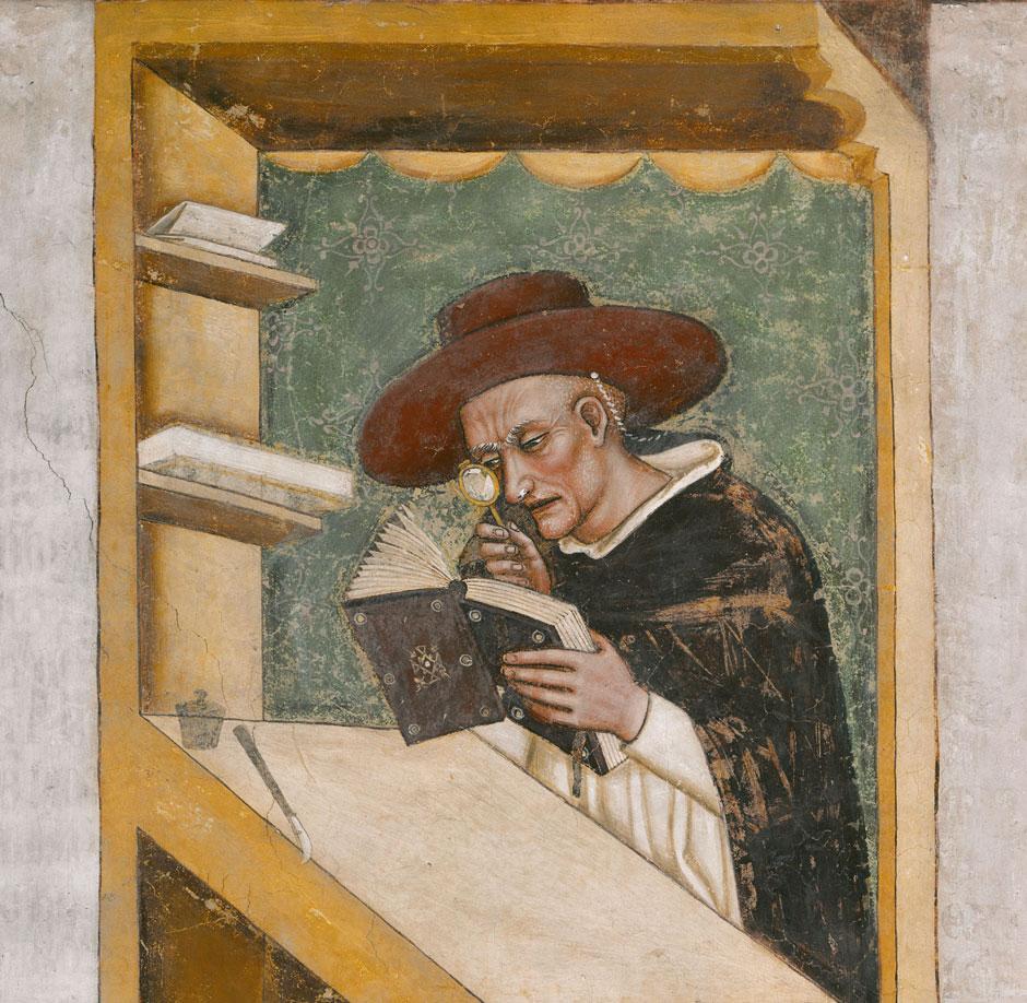 Cardinal Nicholas.jpg