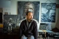 China's Invisible History