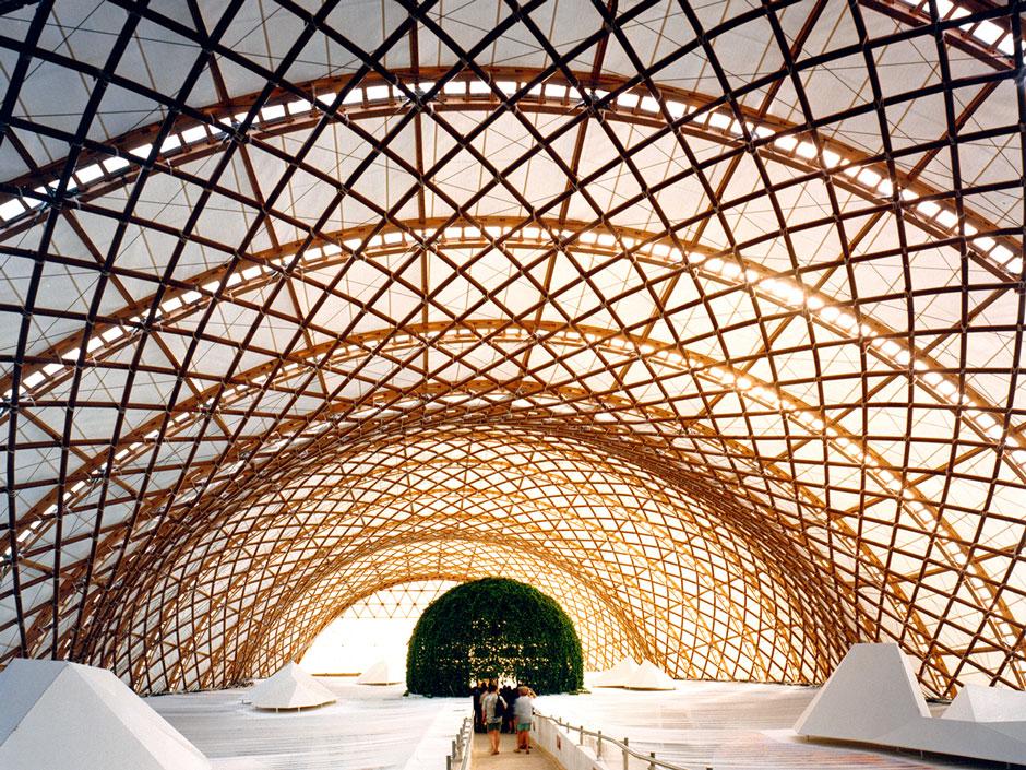 Japan pavilion.jpg