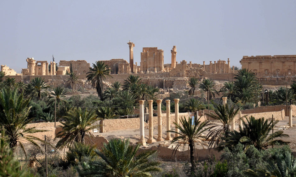 Palmyra overview.jpg