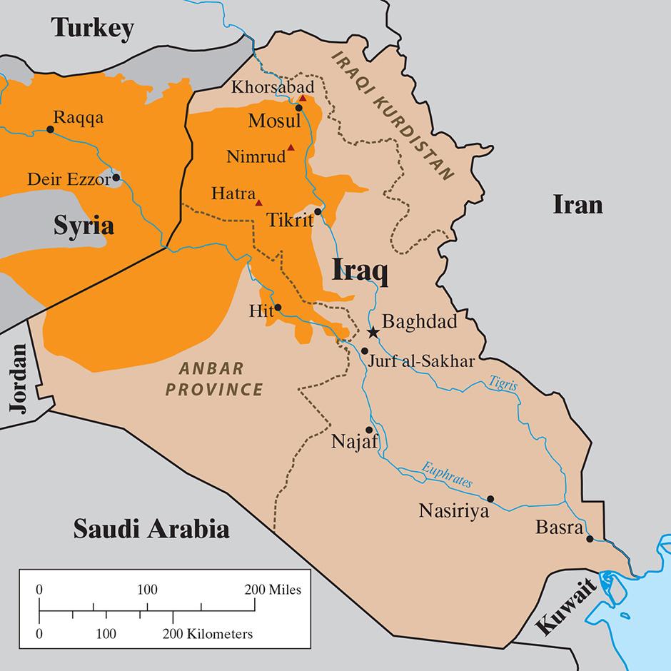 Pelham-Iraq-060415.jpg