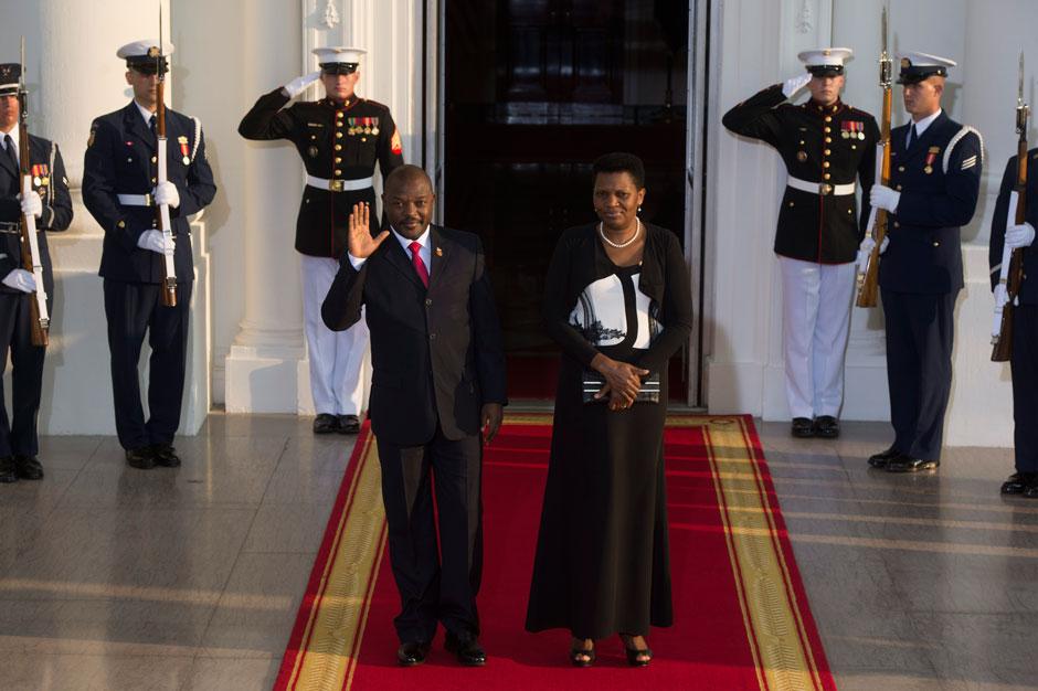 Pierre Nkurunziza.jpg