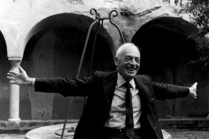 Saul bellow a collection of critical essays