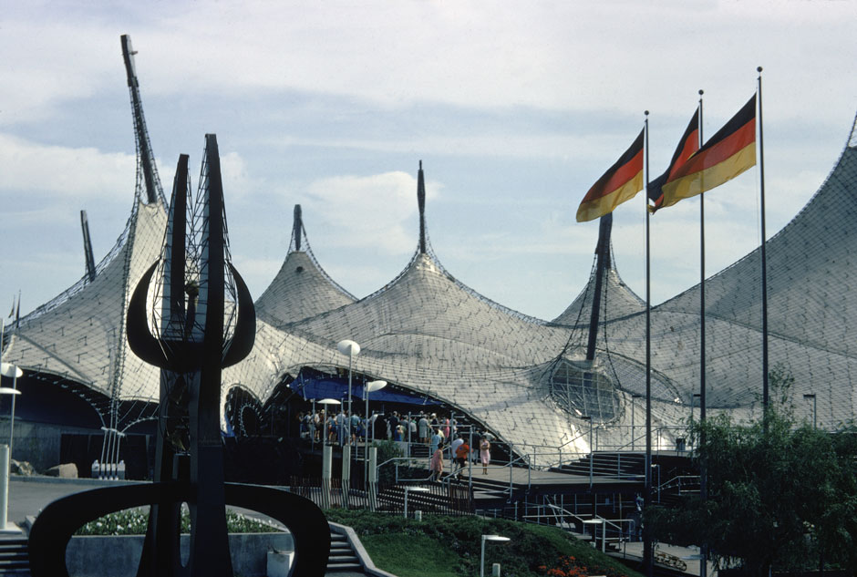 World's Fair 1967.jpg