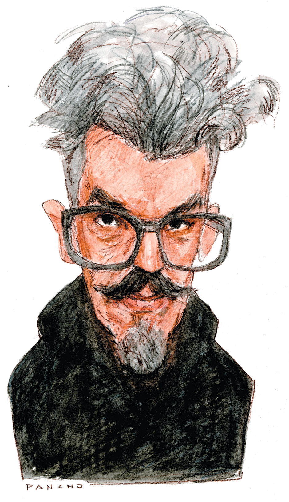 The Weird And Instructive Story Of Eduard Limonov  By Masha Gessen  The  New York Review Of Books