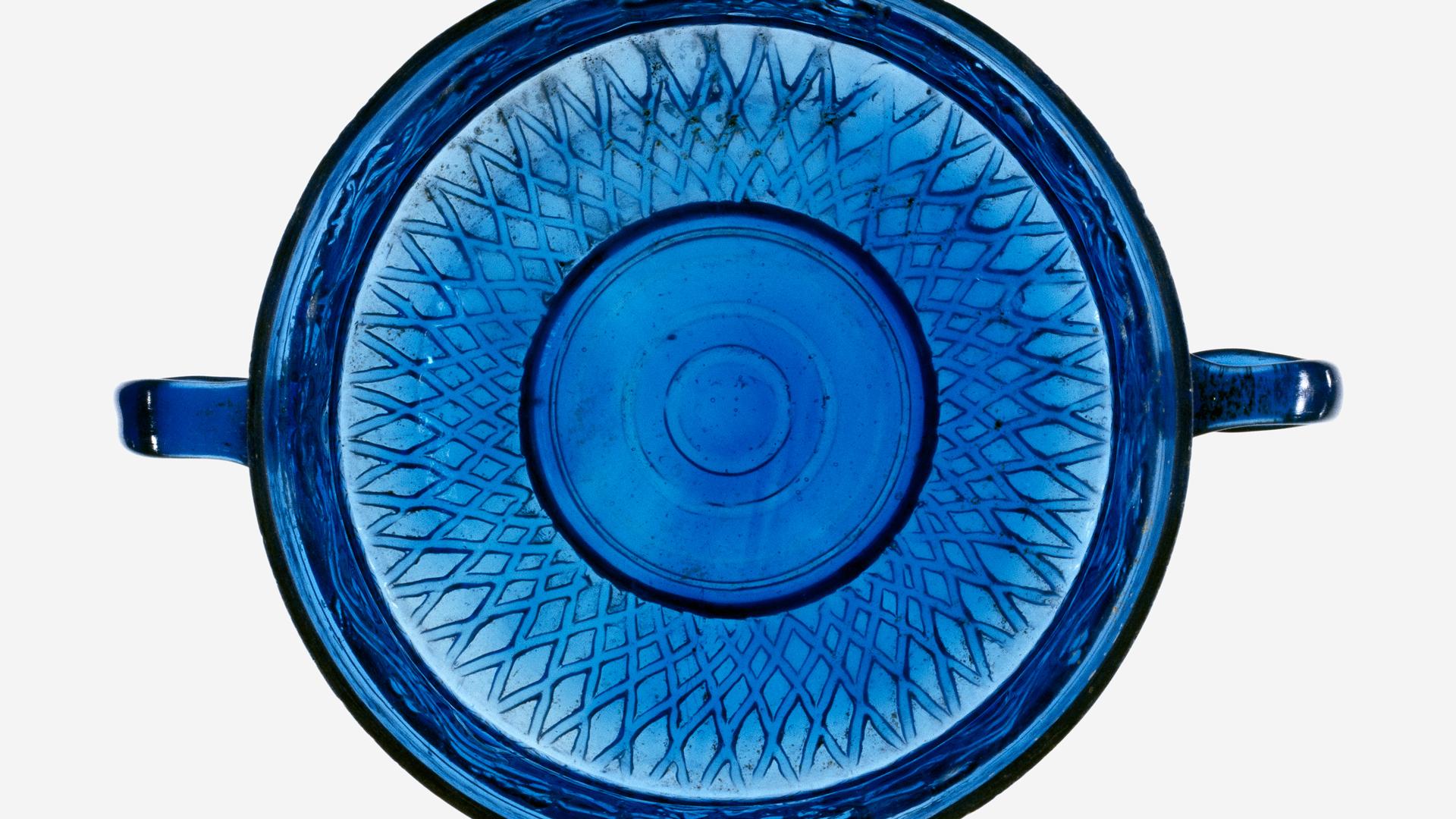 ennion cup detail.jpg