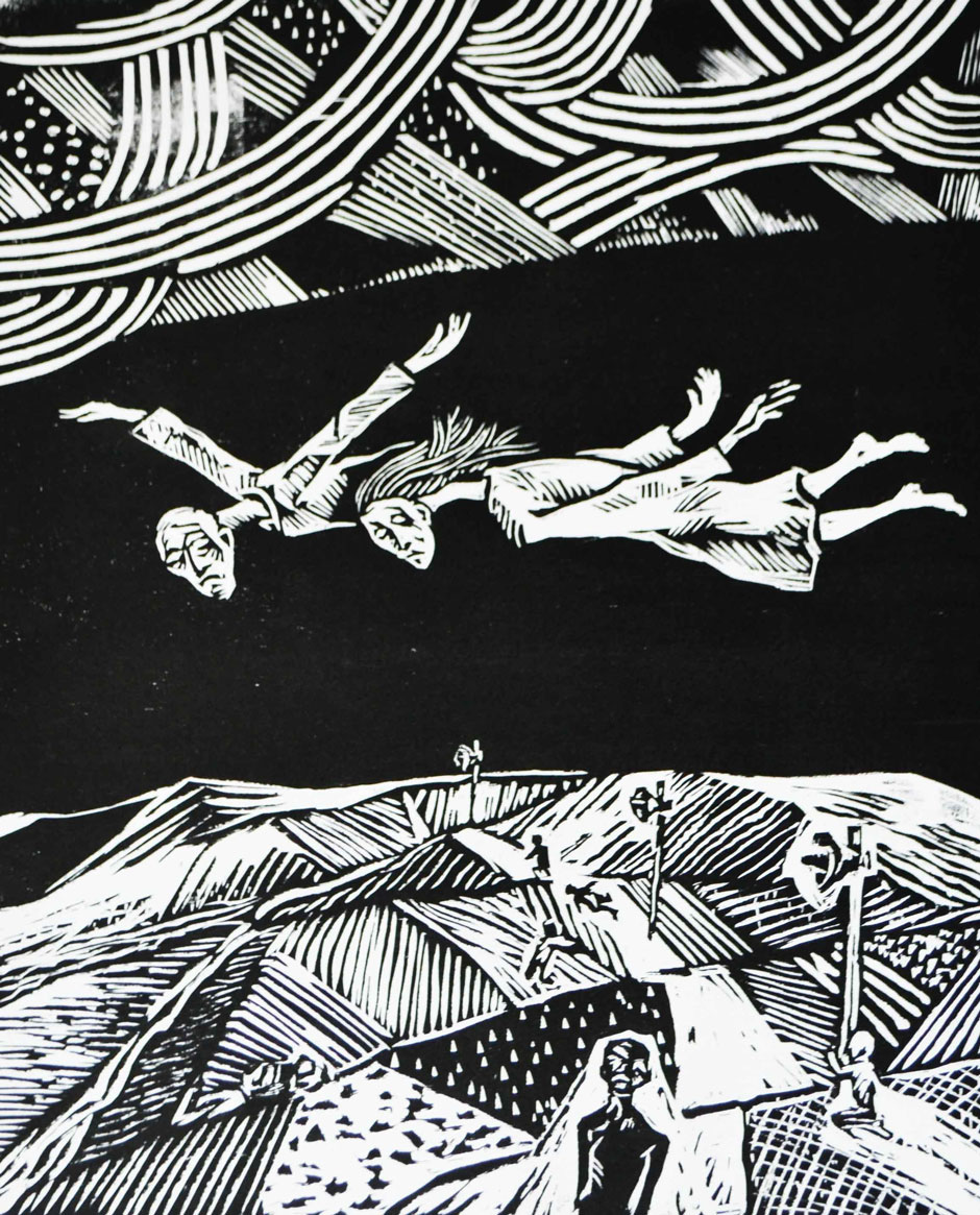 famine flying woodcut.jpg