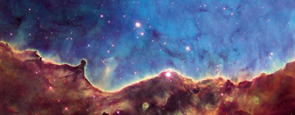 star forming nebula.jpg