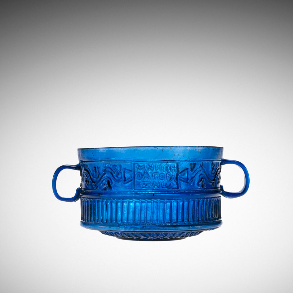 two-handled cup Corning.jpg