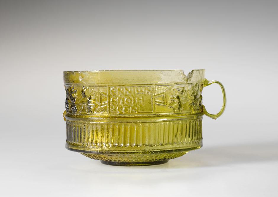 two-handled cup Met.jpg