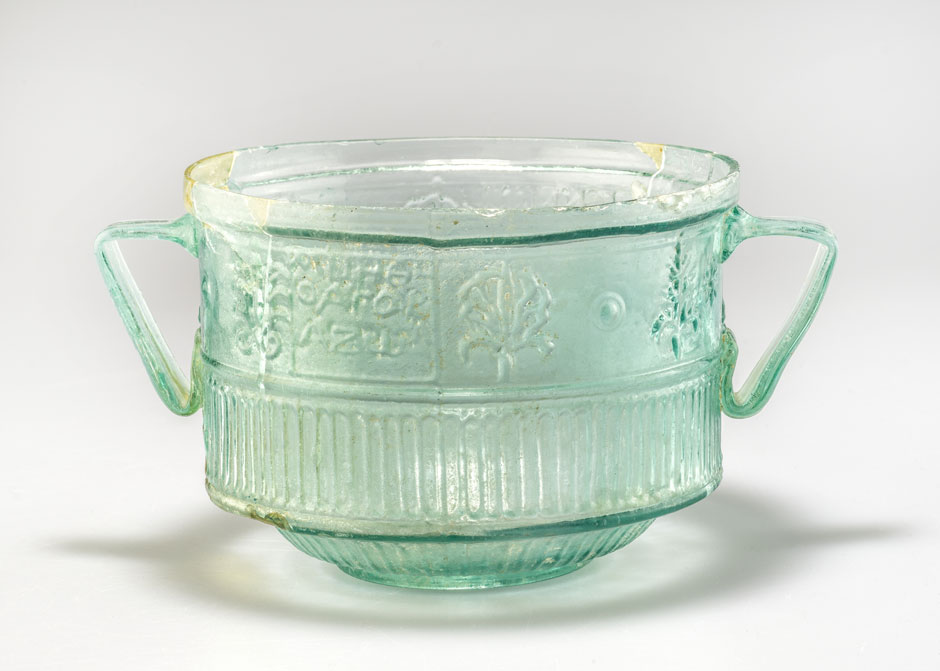 two-handled cup Moussaieff.jpg