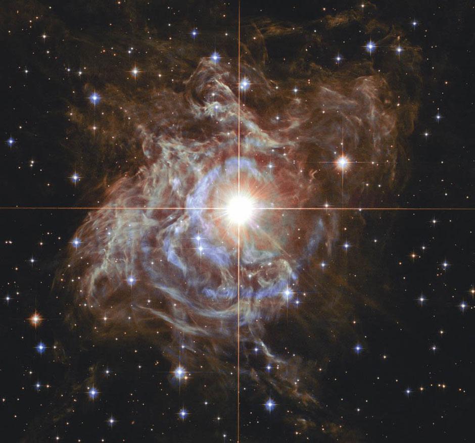 variable star nebula.jpg
